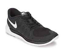 Nike  Schuhe FREE 5.0