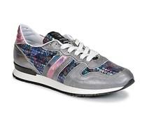 Serafini  Sneaker LOS ANGELES