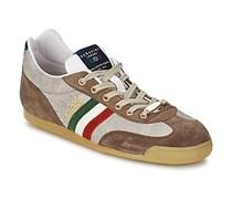 Serafini  Sneaker CAPRI