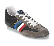 Serafini  Sneaker ITALIA