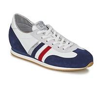 Serafini  Sneaker ROME