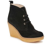 Serafini  Boots CHARLOTTE
