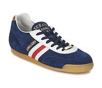 Serafini  Sneaker ANNIVERSARY ENGLAND