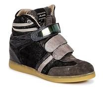Serafini  Sneaker MANHATTAN