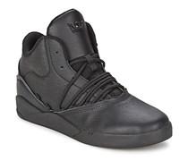 Supra  Sneaker ESTABAN