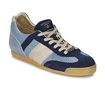 Serafini  Sneaker REPLICA