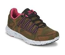 Supra  Sneaker OWEN