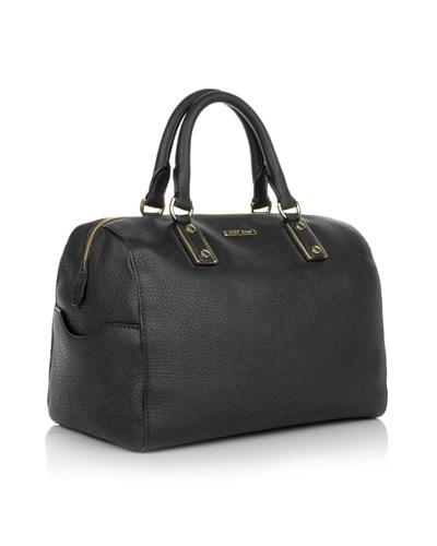 hugo boss damen maxine g tophandle black henkeltasche von. Black Bedroom Furniture Sets. Home Design Ideas