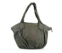 liebeskind damen handtaschen sale jetzt g nstig online kaufen. Black Bedroom Furniture Sets. Home Design Ideas
