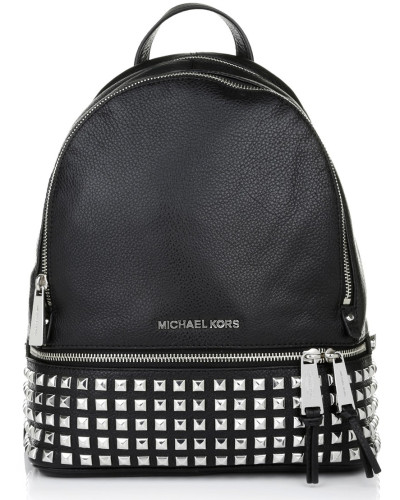 michael kors damen rucksack 20 reduziert. Black Bedroom Furniture Sets. Home Design Ideas