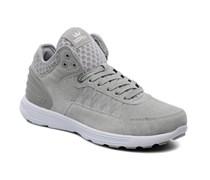 SALE - 40%. Supra - Owen Mid - Sneaker für Herren / grau