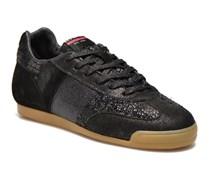 Serafini - Saint Honoré - Sneaker für Damen / schwarz