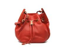 L.K. Bennett - Sarah - Handtaschen für Taschen / rot