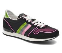 Serafini - Los Angeles W - Sneaker für Damen / mehrfarbig