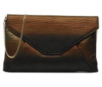 L.K. Bennett - Lailah - Innentasche für Taschen / gold/bronze