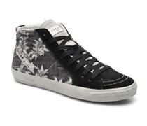 Serafini - Caracas 3 - Sneaker für Herren / grau