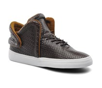 SALE - 40%. Supra - Falcon - Sneaker für Herren / braun