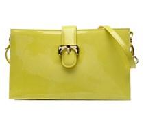 L.K. Bennett - PEONY - Innentasche für Taschen / gelb