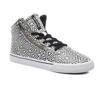 SALE - 30%. Supra - Cuttler W - Sneaker für Damen / mehrfarbig