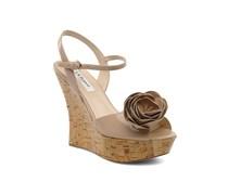 L.K. Bennett - GERBA - Sandalen für Damen / rosa