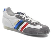 Serafini - Italia - Sneaker für Herren / weiß