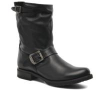 Frye - Veronica Shortie - Stiefeletten & Boots für Damen / schwarz