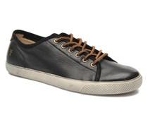 Frye - Chambers Low - Sneaker für Herren / schwarz