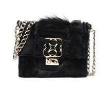 L.K. Bennett - Bea - Handtaschen für Taschen / schwarz