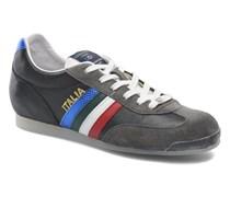 Serafini - Italia - Sneaker für Herren / schwarz