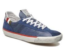 Serafini - S1932 - Sneaker für Herren / blau