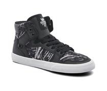 SALE - 40%. Supra - Vaider w - Sneaker für Damen / schwarz