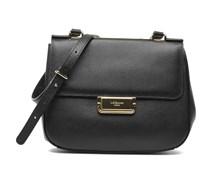 L.K. Bennett - Joan - Handtaschen für Taschen / schwarz