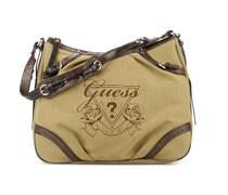 Guess - Avignon hobo - Handtaschen für Taschen / braun