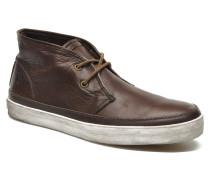 Frye - Gavin Chukka - Sneaker für Herren / braun