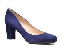 L.K. Bennett - Sersha - Pumps für Damen / blau