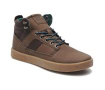 SALE - 40%. Supra - Bandit - Sneaker für Herren / braun
