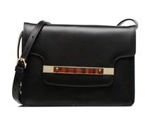 L.K. Bennett - Hannah - Handtaschen für Taschen / schwarz