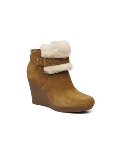 ugg boots damen beige national sheriffs association. Black Bedroom Furniture Sets. Home Design Ideas