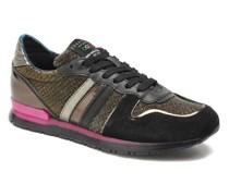 Serafini - Los Angeles K - Sneaker für Damen / mehrfarbig