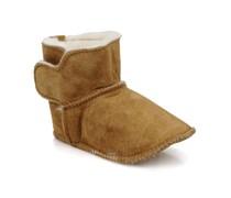 Emu Australia - Baby bootie - Stiefeletten & Boots für Kinder / braun