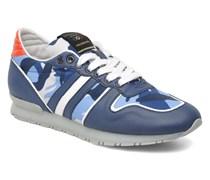 Serafini - V8 - Sneaker für Herren / blau
