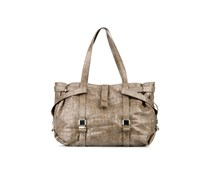 L.K. Bennett - Anna - Handtaschen für Taschen / grau