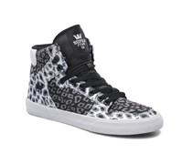 Supra - Vaider w - Sneaker für Damen / mehrfarbig