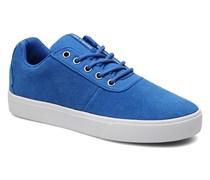 Supra - Strike - Sneaker für Herren / blau
