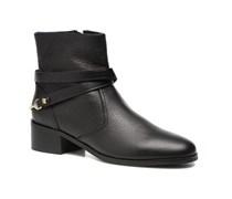 L.K. Bennett - Romilly - Stiefeletten & Boots für Damen / schwarz