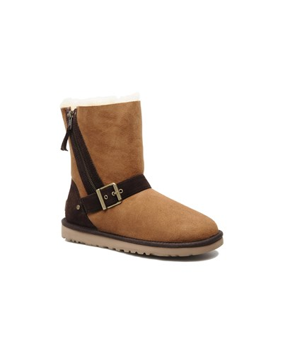 fake bailey button ugg boots