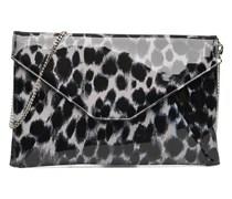 L.K. Bennett - Lailah - Innentasche für Taschen / schwarz
