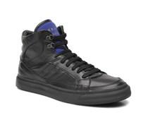 Serafini - Tel Aviv 14 - Sneaker für Herren / schwarz