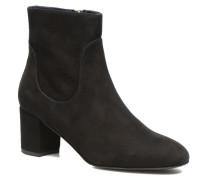 L.K. Bennett - Simi - Stiefeletten & Boots für Damen / schwarz