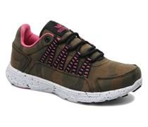 Supra - Owen w - Sneaker für Damen / mehrfarbig